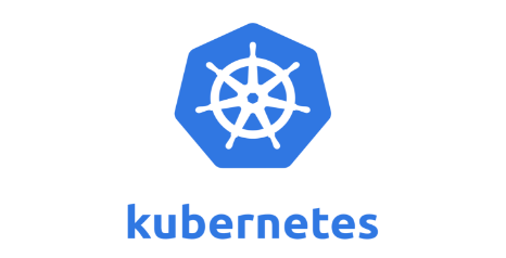 如何选择哪种Kubernetes apiVersion?